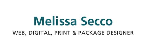 Melissa Secco
